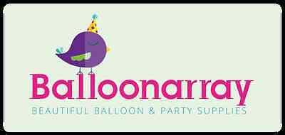 balloonarray