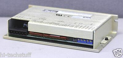 Parker Ca090-00602b Dc Brushless Servo Amplifier New