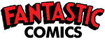 fantasticcomicsberkeley