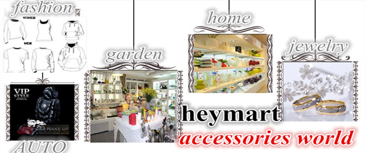 heymart_accessoriesworld