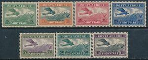 Albania-Aereo-Ano-1925-numero-00001-7-Avion