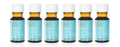 Moroccanoil *~Original~* Hair Treatment Oil 3.4 oz 100ml wi