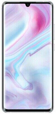 Smartphone XIAOMI Mi Note 10 - 394€