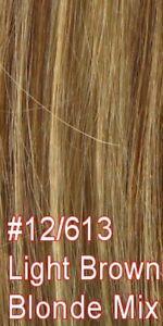 20'' 70g 7PCS Clip In Remy Real Human Hair Extensions 100% Human Hair  DIY