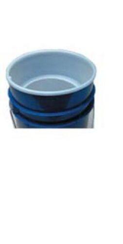 WVO/Biodiesel Bucket Top Strainer (2 pk 200 micron)