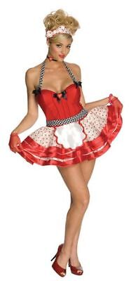 Secret Wishes Sweetheart Costume by Rubies ](Sweetheart Costume)