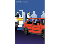 Traffic Solicitors London & Traffic Lawyer London - Motoring Offences Solicitors