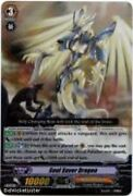 Cardfight Vanguard Soul Saver Dragon