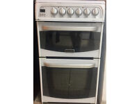Cannon Ceramic electric cooker 100% working, tested with Warranty