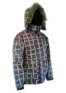 Snowboard or Just A Great Winter Jacket!  (Men's/Women's) West Island Greater Montréal image 1