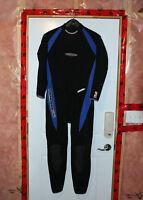 Henderson Dive Wear Titanium Hyperstretch 3 mm size XL