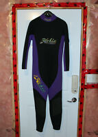 Hobie by Stearns waterski wetsuit size Large