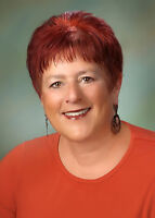 Accurate Psychic Medium and Soul Reader Sharon Cheney