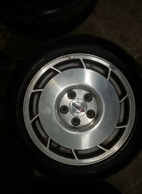 "1984 C4 Corvette Aluminium 16"" wheels ( 4 )  for sale  Ringoes"