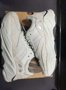 adidas Yeezy Boost 700 Salt Size 6 and 6.5
