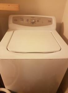 Moving Sale, Treadmill, Dining Table, Washing machine