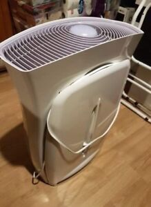 Purificateur d'air/air purifier