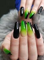 Nails tech