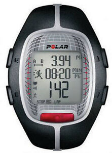 Polar-RS300X-Fitness-Training-Black-Heart-Rate-Monitor-90036619