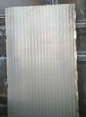 Stainless Steelcorrugated Perforated Sheet304316used
