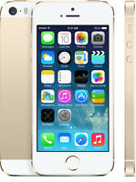 PAY CASH FOR ALL IPHONE 5 5S 6 6+ **BESTPRICE IN TOWN $$
