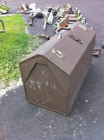 Kennedy Cantilever Tool Box $190.00