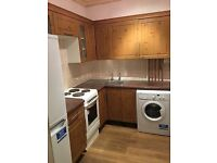 2-bedrooms lower villa in Edinburgh, 685 pcm.