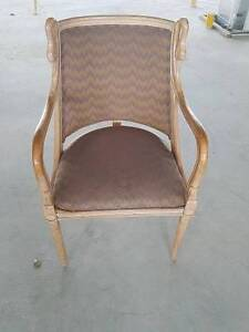 Arm chairs Bankstown Bankstown Area Preview
