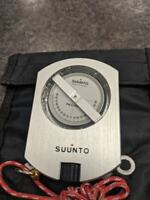 SUUNTO  360 PC Clinometer Winnipeg Manitoba Preview