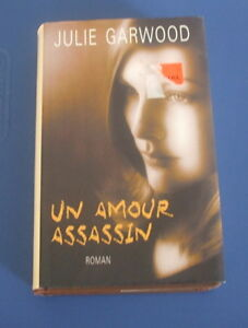 Un amour Assassin de Julie Garwood