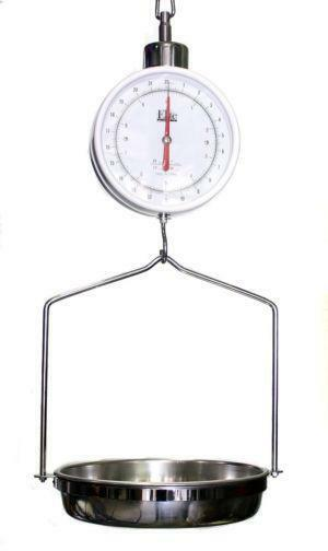 hanging produce scales - Hanging Scale