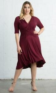Plus Size Clothing SALE - Take 20% OFF Dresses! Sizes 10-36