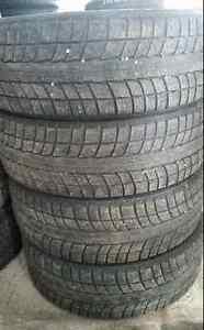 Winter Tires West Island Greater Montréal image 7