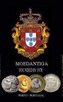 MOEDANTIGA-Antiques & Collectibles