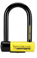 lost lock new york fuggetaboutit