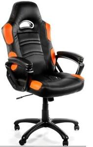 New Arozzi Gaming Chairs - Ergonomic Designs - Free Shipping