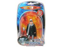 Doctor Who the first Doctor (very rare)