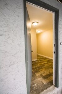 All In Bright Brand New 1 Br in Brentwood Bay