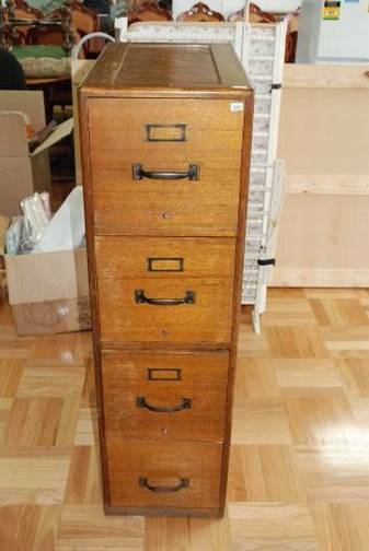 Old Timber Filing Drawers Wanted Antiques Gumtree