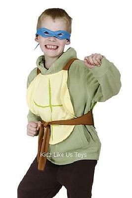 ~ TMNT Ninja Turtles - LEO OR RAPHAEL - Ninja Turtle Raphael Maske