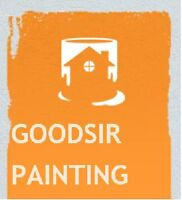 Experienced Painters Needed (Greater Victoria)