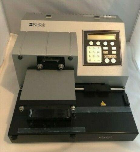 Bio-Tek ELx405VRS Microplate Washer