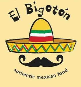 El Bigoton Mexican food Mooloolaba Maroochydore Area Preview