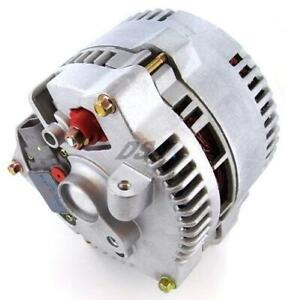 Alternator Ford  Crown Victoria 4.6L F3AU-10300-BA