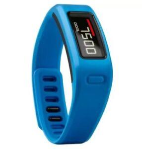 Garmin-Vivofit-Bluetooth-Smartband