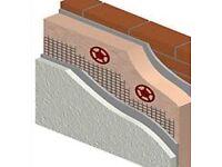 Kingspan Insulation k5 cool therm EWB 60mm