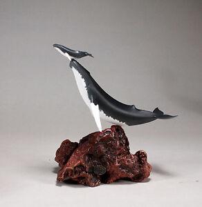 John Perry Sculptures | eBay