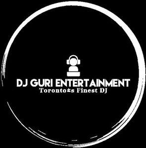 Indian, Punjabi, Pakistani, Bollywood DJ services