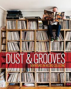 WANTED/BUYING LP/RECORD COLLECTIONS BEST PRICES GUARANTEED$$