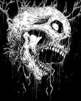 Getting old, still want to make some Death Metal.